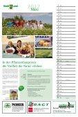 Kalender2012[1].pdf - Land- und Forstwirtschaftliche Fachschule Alt ... - Page 5