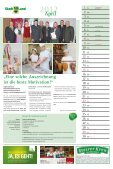 Kalender2012[1].pdf - Land- und Forstwirtschaftliche Fachschule Alt ... - Page 6