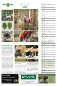 Kalender2012[1].pdf - Land- und Forstwirtschaftliche Fachschule Alt ... - Page 7