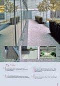 Stahlrinnen-Programm. - BG Graspointner GmbH & Co KG - Seite 3