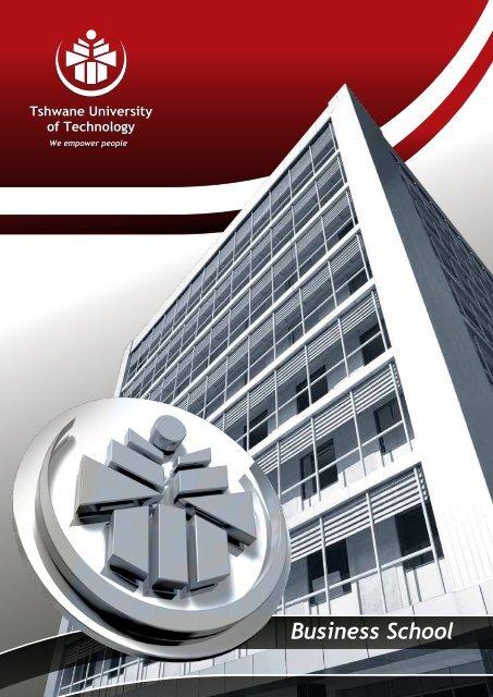 Business School - MBA
