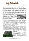 Liebe Leserinnen und Leser - Landkreis Kaiserslautern - Page 5