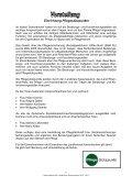 Liebe Leserinnen und Leser - Landkreis Kaiserslautern - Page 7