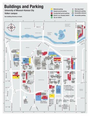 Alton Kansas Map.Chicago And Alton Railroad Plat Maps University Of Missouri