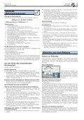Ferienzeit – Reisezeit – abgelaufene Reisepapiere? - Althengstett - Seite 3