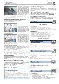 Ferienzeit – Reisezeit – abgelaufene Reisepapiere? - Althengstett - Seite 4