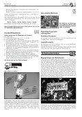 Ferienzeit – Reisezeit – abgelaufene Reisepapiere? - Althengstett - Seite 5