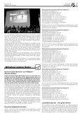 Ferienzeit – Reisezeit – abgelaufene Reisepapiere? - Althengstett - Seite 7