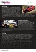 Forza Guide - Forza Horizon - Page 4