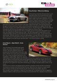 Forza Guide - Forza Horizon - Page 5