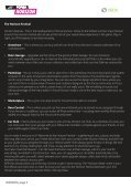 Forza Guide - Forza Horizon - Page 6