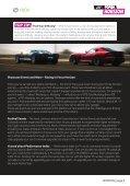 Forza Guide - Forza Horizon - Page 7