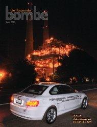 Download - GGC BMW CCA