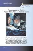 The Ad Book - Chabad - Page 3