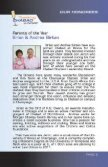 The Ad Book - Chabad - Page 6