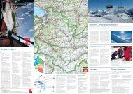 Vorarlberg : belles perspectives de ski Pour en savoir plus ... - Tiscover