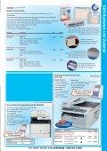 Hardware und Zubehör - Seite 5