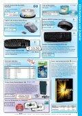 Hardware und Zubehör - Seite 7