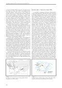 4.2 KORSOS_Hullok.qxd - Korsós Zoltán - Page 4