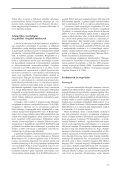 4.2 KORSOS_Hullok.qxd - Korsós Zoltán - Page 5