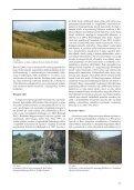 4.2 KORSOS_Hullok.qxd - Korsós Zoltán - Page 7