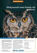 Jahresbericht 2007 - Genossenschaftsverband eV - Seite 2