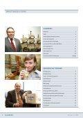 Jahresbericht 2007 - Genossenschaftsverband eV - Seite 4