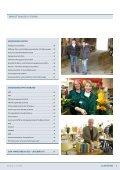Jahresbericht 2007 - Genossenschaftsverband eV - Seite 5