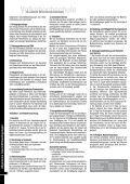 unser Programm als Download - VHS Lohr - Lohr a. Main - Seite 2