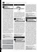unser Programm als Download - VHS Lohr - Lohr a. Main - Seite 6