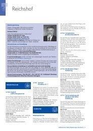 Programm KVHS Abteilung Reichshof Herbst 2012 - Gemeinde ...
