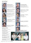 vhs Programm - Villingen-Schwenningen - Seite 2