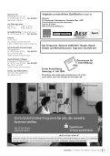 vhs Programm - Villingen-Schwenningen - Seite 3