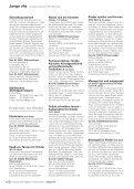 vhs Programm - Villingen-Schwenningen - Seite 6