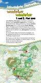 Schweinfurter OberLand - Seite 3