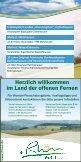 Schweinfurter OberLand - Seite 5