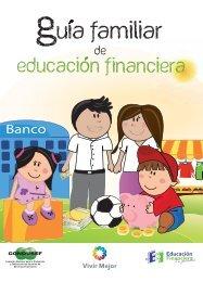 educacion financiera - para profes de economía