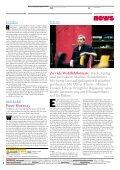 Das Magazin aus dem Schauspielhaus. - Kulturserver Hamburg - Seite 3