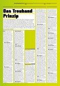 Das Magazin aus dem Schauspielhaus. - Kulturserver Hamburg - Seite 6
