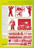 Das Magazin aus dem Schauspielhaus. - Kulturserver Hamburg - Seite 7