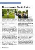 HEMINGWAY - EINE AMERIKANISCHE ... - Hohenhorst - Seite 4