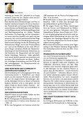 HEMINGWAY - EINE AMERIKANISCHE ... - Hohenhorst - Seite 5