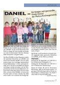 HEMINGWAY - EINE AMERIKANISCHE ... - Hohenhorst - Seite 7