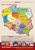 REISEBÜRO ,,BAŁTOUR'' GmbH - Rynek Podróży - Page 2