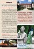 REISEBÜRO ,,BAŁTOUR'' GmbH - Rynek Podróży - Page 5