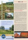 REISEBÜRO ,,BAŁTOUR'' GmbH - Rynek Podróży - Page 6