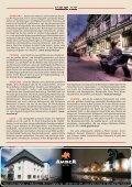 REISEBÜRO ,,BAŁTOUR'' GmbH - Rynek Podróży - Page 7