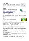 Innhold - Follo Distribusjon - Page 5