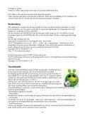 Innhold - Follo Distribusjon - Page 6