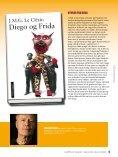 Sommerens store leseopplevelser! - Cappelen Damm - Page 5